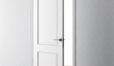 Interiérové dveře MILANO