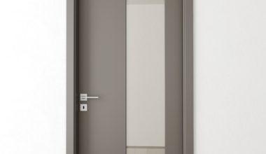 Interiérové dveře SPIRIT