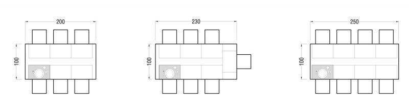 hanak_stoly_ergonomie_3